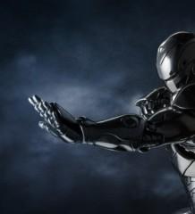 iron_man_pewter2