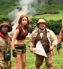 jumanji_welcome_to_the_jungle1