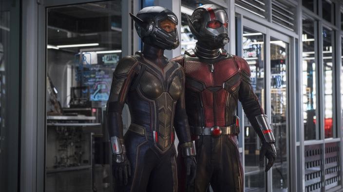 ant_man_wasp