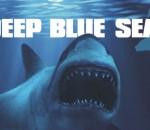 deep_blue_sea2