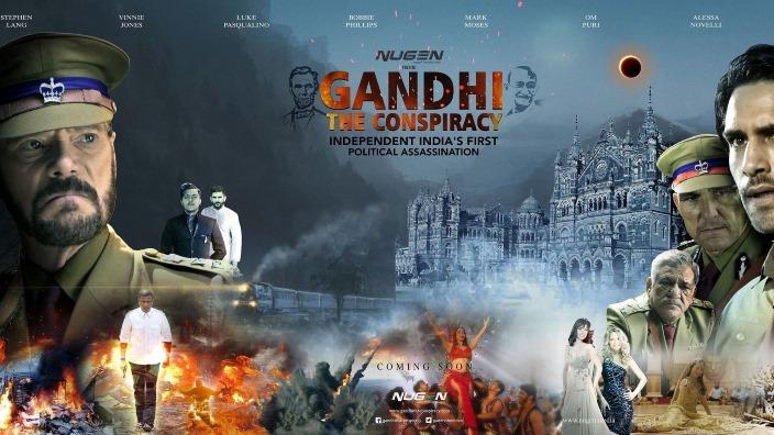 gandhi_conspiracy