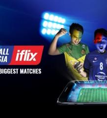 iflix_football