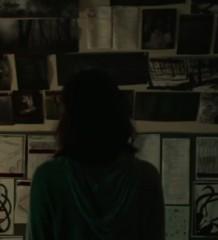 slender_man_movie