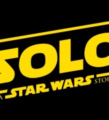 solo_star_wars_story