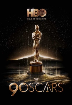 Image_HBO is Once Again the Home Of The Oscars In Asia