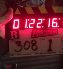 Shazam_film