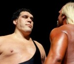 andre_giant_HBO