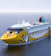 cartoon_network_ship