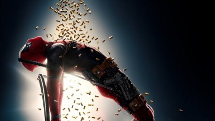 deadpool2_flashdance