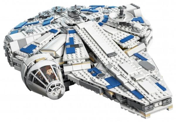 lego-solo-millennium-falcon