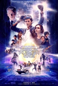 ready-player-one-movie-poster-405x600
