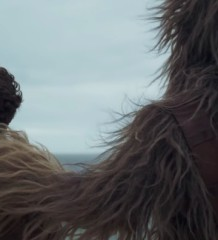 solo_chewy_movie