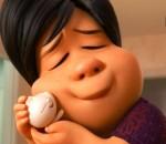 Bao_Pixar