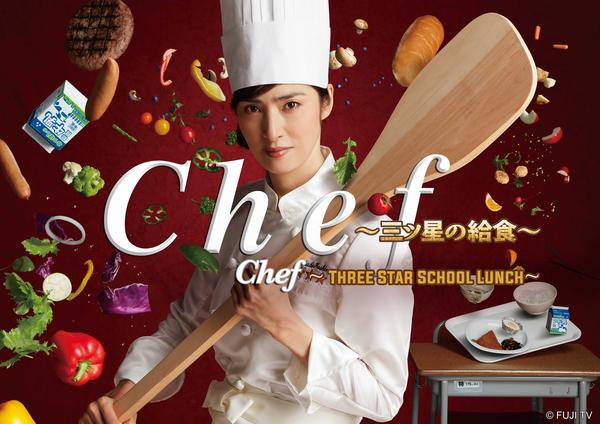 PC_Chef_eng