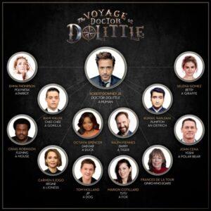 voyage-of-doctor-dolittle-cast (2)