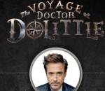 voyage_dolittle