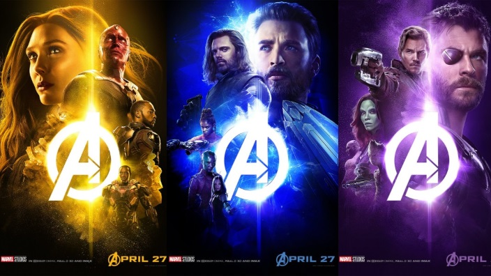 avengers_posters