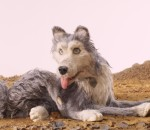isle_of_dogs1