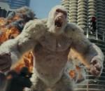 rampage_movie_ape