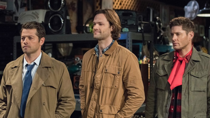 scooby_supernatural
