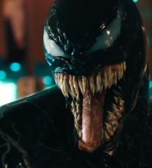 venom-movie-image