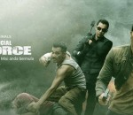 Image - KL Special Force