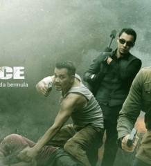 Image - KL Special Force