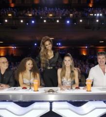america_got_talent_judges