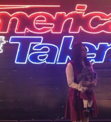 america_talent_sacred_riana