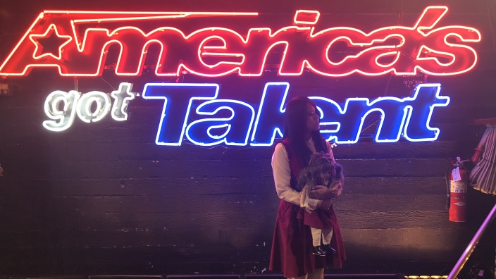 america_talent_sacred_riana
