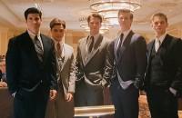 billionaire_boys_club