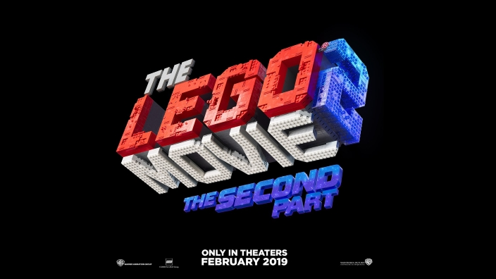 lego_movie_part 2