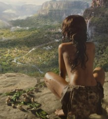 mowgli_trailer