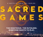 sacred_games_netflix
