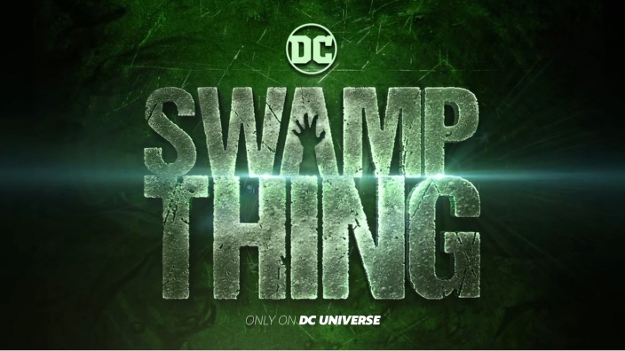 swamp-thing_DC