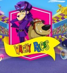 wacky_races