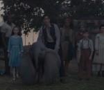 Dumbo_Teaser