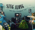 HBO-FAMILY-Sing-Along.mov.10_00_47_00.Still001
