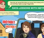 Raya_Lessons