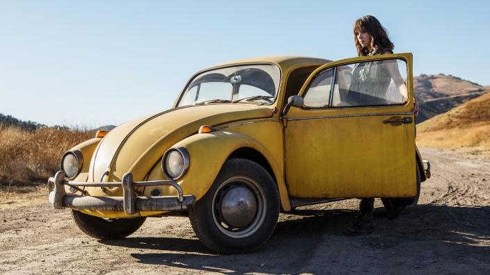 bumblebee_trailer