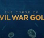 civil_war_gold