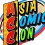 comic_con_malaysia