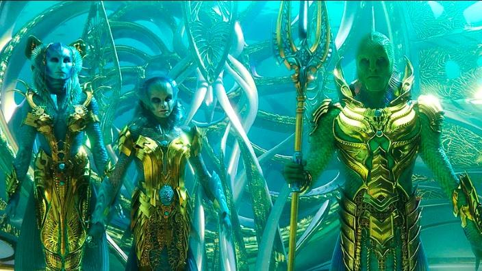 Aquaman_Fisherman