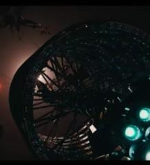 Origin_Trailer