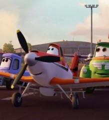 Planes_2_dusty