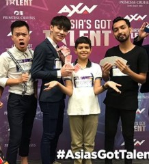 asia_got_talent_KL_audition