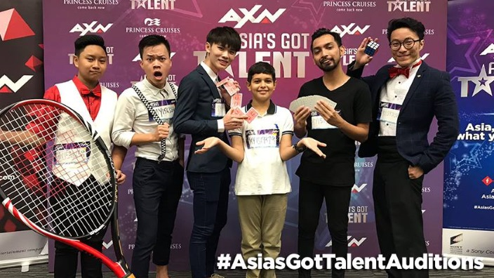 asia_got_talent_KL_audition