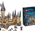 lego_hogwarts