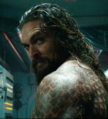 the_aquaman