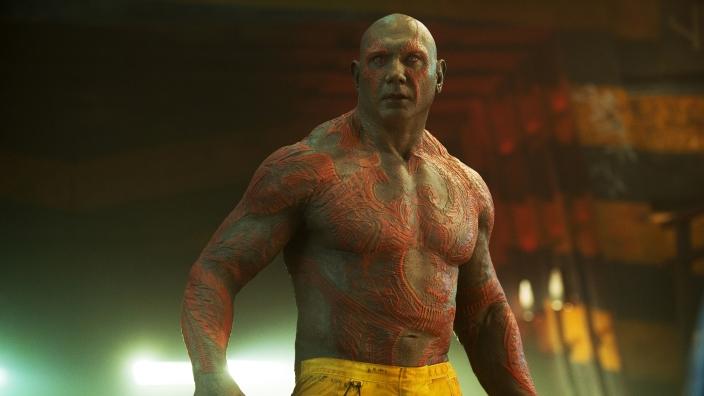 Drax_Destroyer